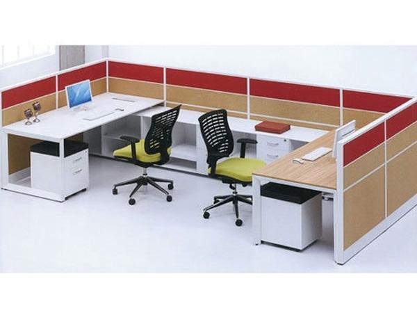 置办板式办公家具应当留心什么?