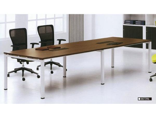 办公电脑桌