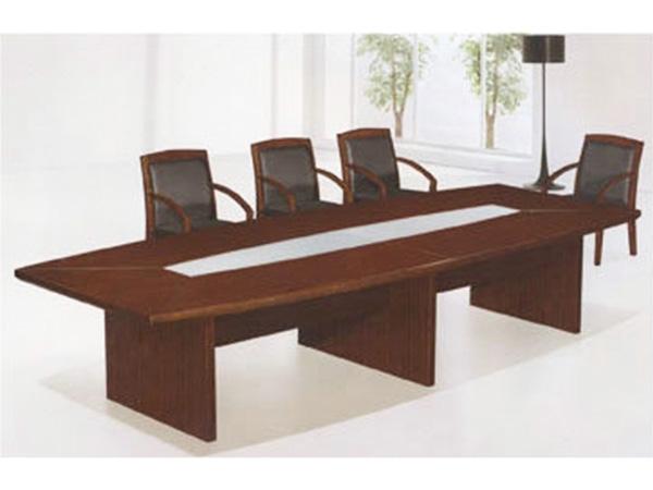 板式办公家具越来越现代化!