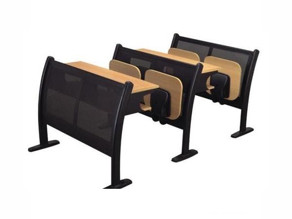 阶梯教室座椅