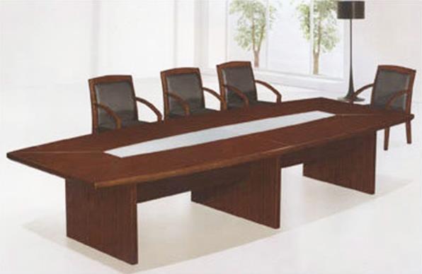 办公沙发如何选择